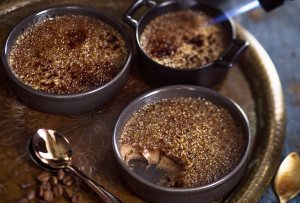 suklaa-mokkabrulée