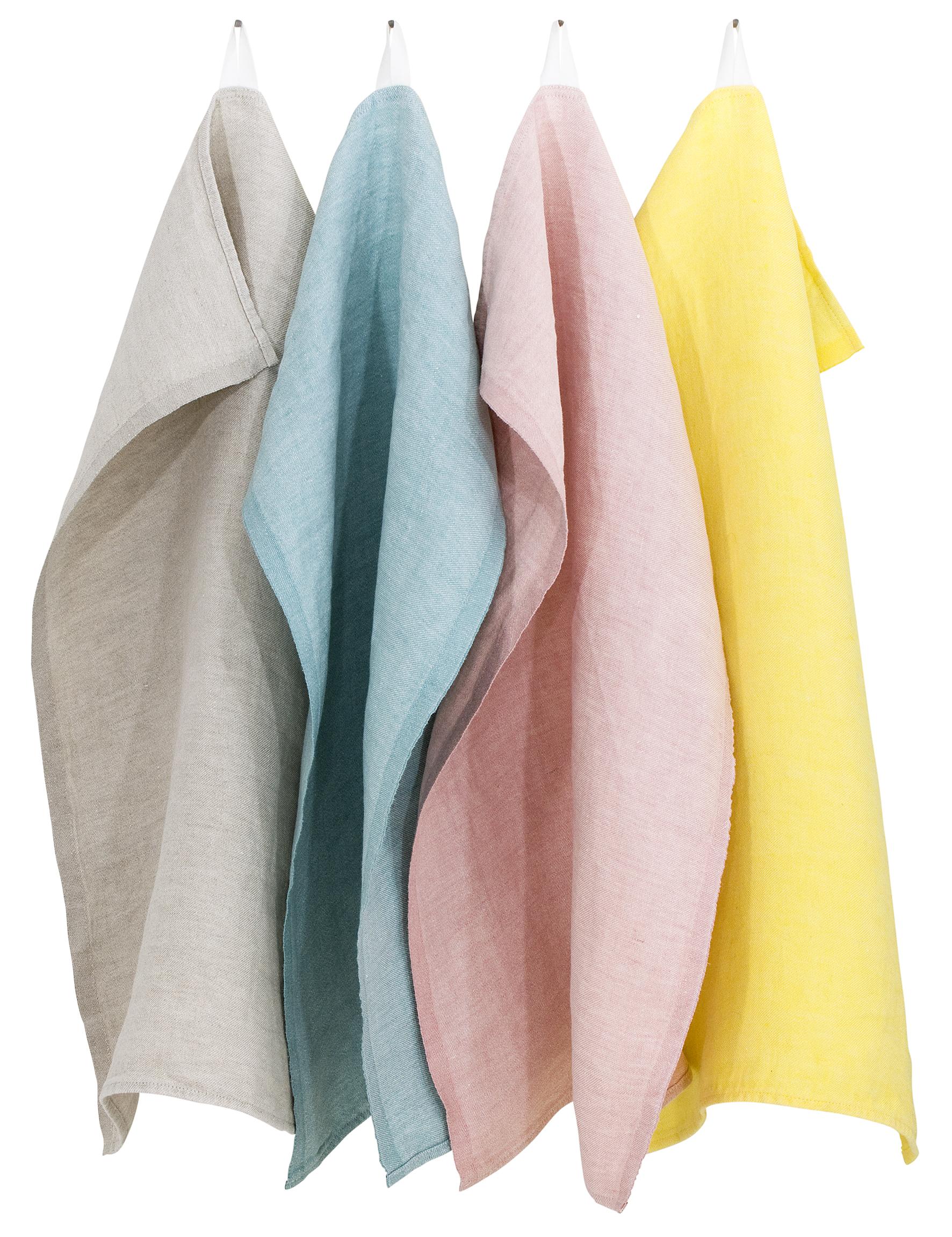 Lapuan Kankureiden pyyhkeitä