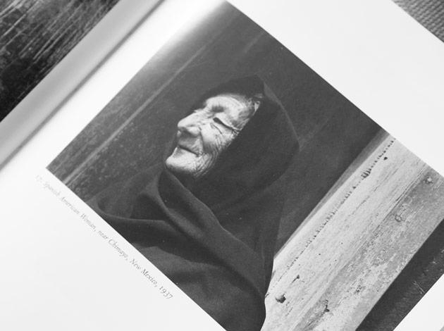 Helena Ranta valokuva-albumi