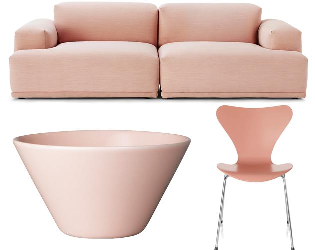 vaaleanpunainen_sisustus
