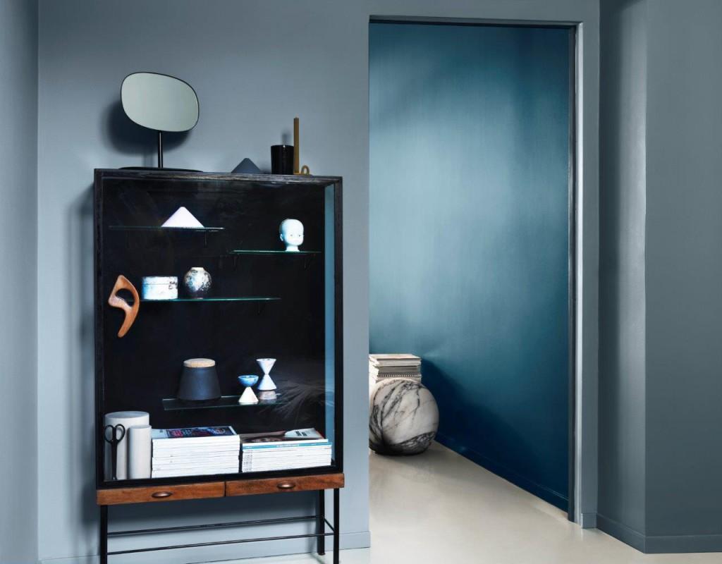 Alcro Studio Blå dörröppning_4