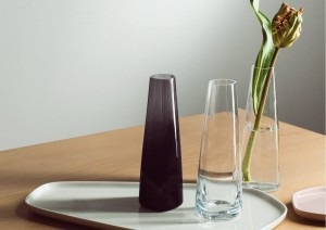 Iittala_IXI_Pause_for_harmony_2016_inspiration_1_horisontal_JPG