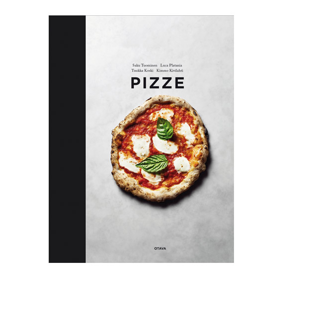 Pizze_kirja_palkinto