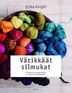 varikkaat_silmukat01918