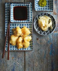 tempuroitu kuha