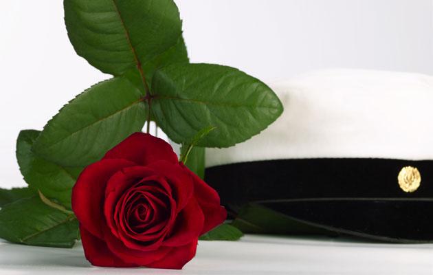 yohattu ja ruusu