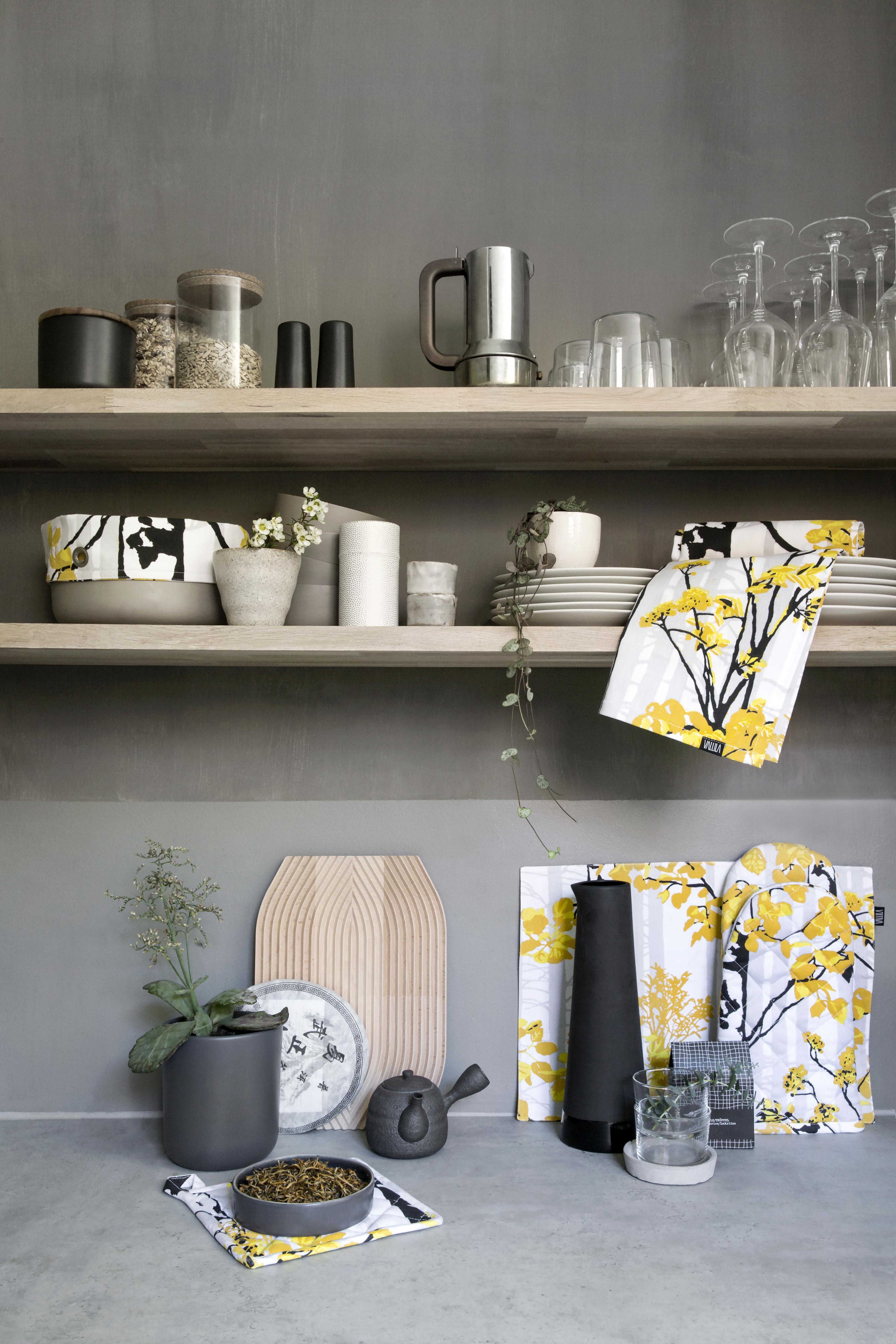 Vallila_AW16_Luontopolku_kitchen_accessories_photographerHennaSoronen_3