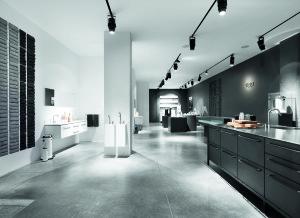 Vipp Concept Store