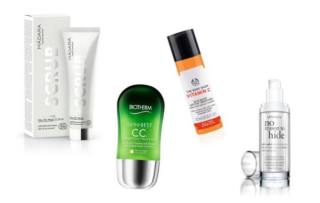 maksaläiska, pigmenttiläiskä, hoito, tuotteet