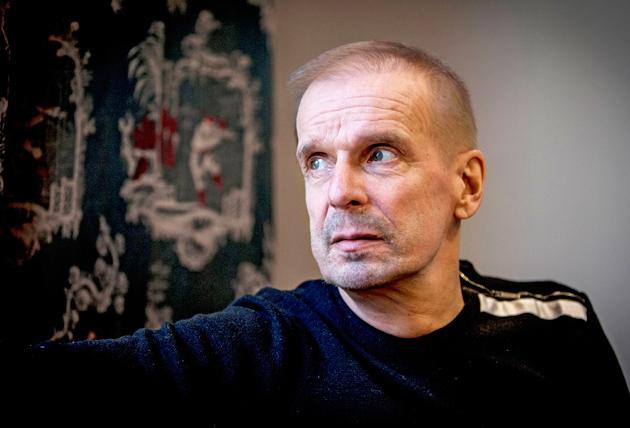 Jukka_5