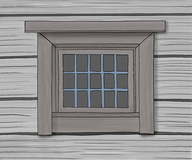 ikkuna_lyijypiena