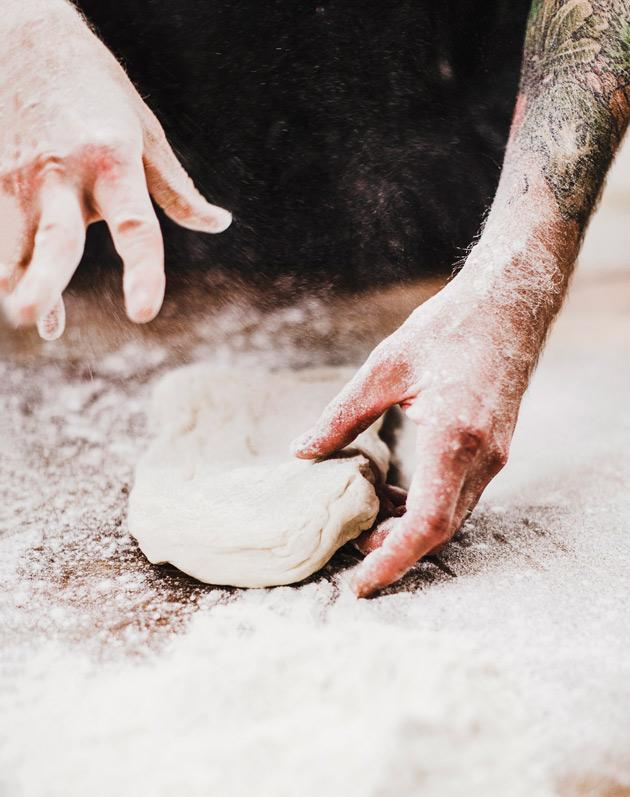 leipurit_1