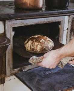 maalaisleipa