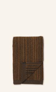 varvunraita_towels5