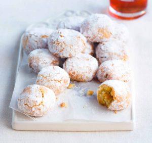 manteli-aprikoosikeksit