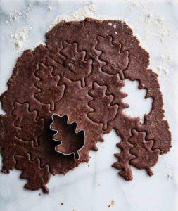 suklaiset-tattaripiparit