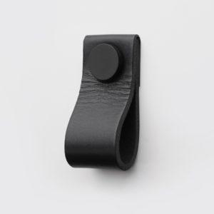 superfront-handle-loop-black-leather-deep-black