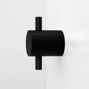 superfront-handle-pharmacy-deep-black