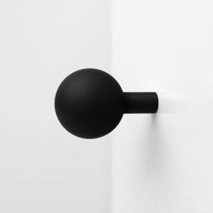 superfront-handle-pluto-deep-black