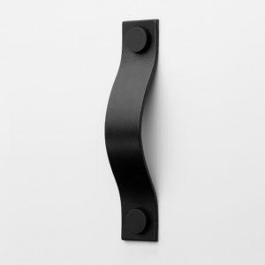 superfront-handle-trunk-black-leather-deep-black