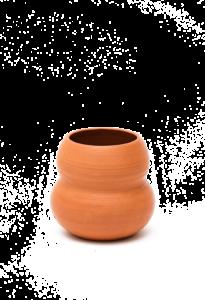samuji-koti-red-clay-planter1