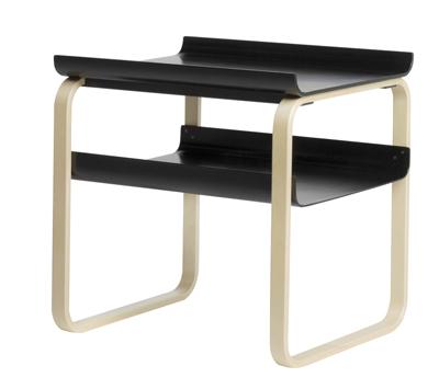 sivupöytä, artek