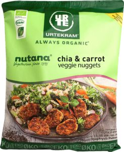 chia_carrot_veggie_nuggets