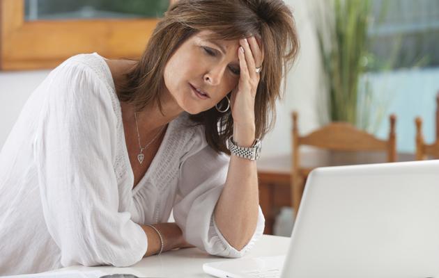 Älä tee näitä virheitä netissä – näin vältät huijatuksi tulemisen