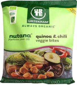 quinoa_chili_veggie_bites