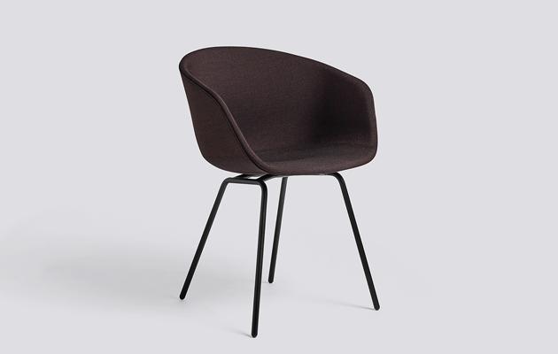 Hay AAC 27 -tuoli
