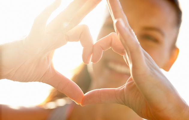 Näillä arkisilla valinnoilla pidät huolta sydämesi terveydestä ja vähennät sydänsairauksien riskiä