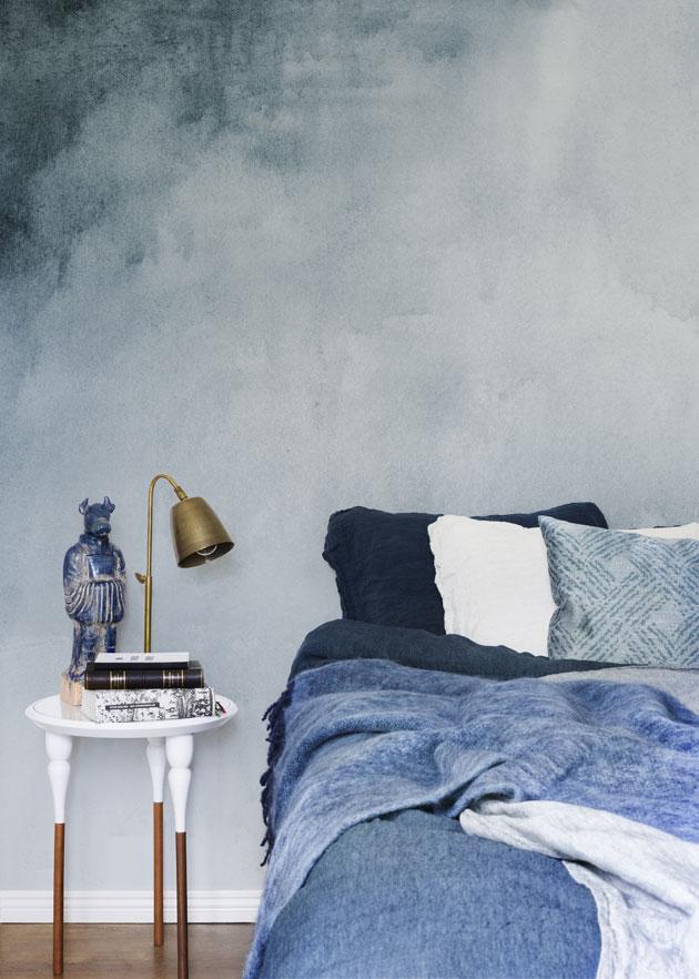 sininen_makuuhuone