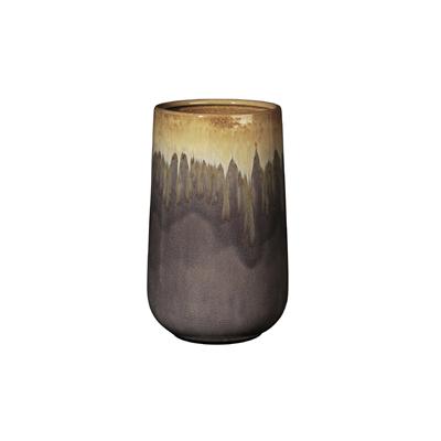 Broste Copenhagenin Laust Cylinder -maljakko