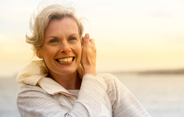 Jokainen päivä on naistenpäivä – listasimme 5 syytä, miksi on ihanaa olla nainen