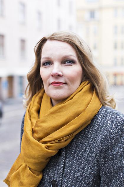 ex-pääministeri Mari Kiviniemi,Pariisi, perhe, OECD, puoliso, Kotiliesi.fi