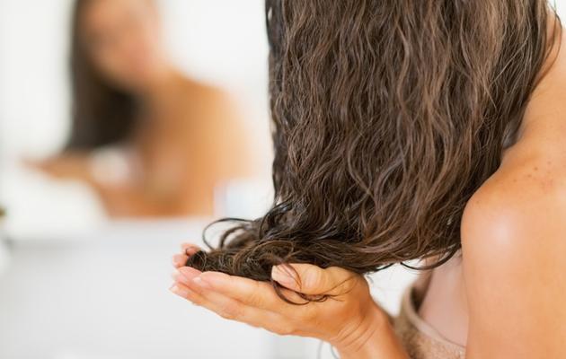 sähköisten hiusten tuotteet