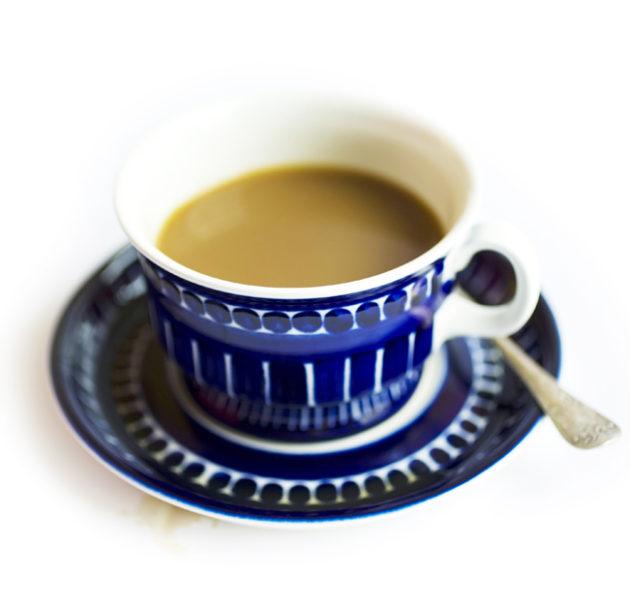 suodatinkahvi, miten keittää hyvää kahvia, kahvi