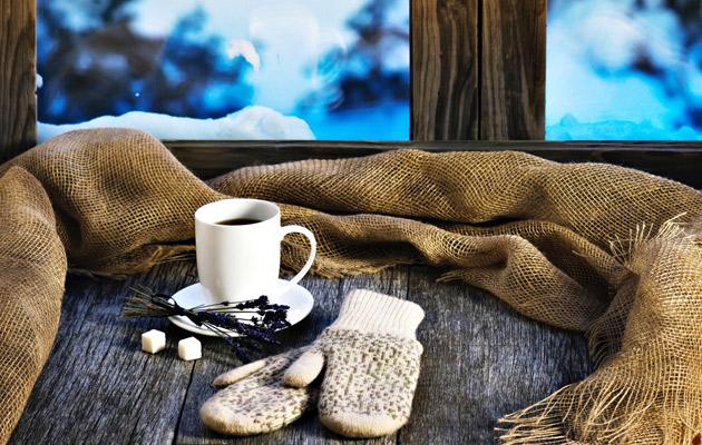 väsymys vaivaa monia etenkin pimeään vuodenaikaan