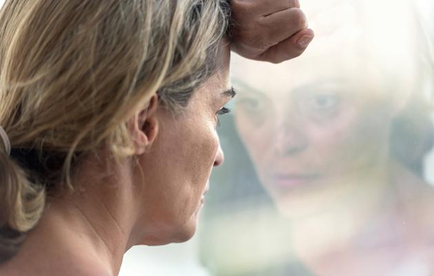 Tunnista Alzheimerin taudin ensimmäiset oiree
