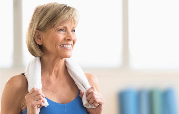 Liikunta ehkäisee muistisairauksia