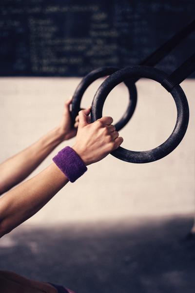 Liikunta ehkäisee sairaudet