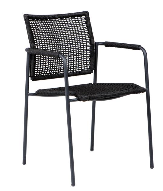 Eero Aarnion suunnittelema Pino-tuoli
