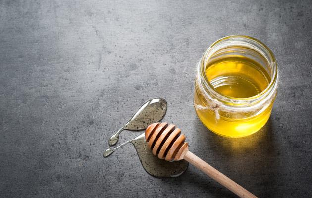 Kuva - 5 herkullista reseptiä: Hunaja on sokeria vähäkalorisempi makeuttaja