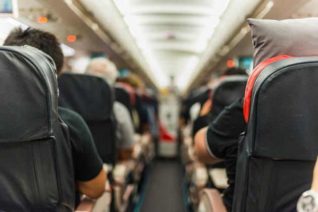 Halvat lennot ovat vain muutaman klikkauksen päässä.