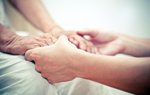 Alzheimerin tautiin on kehitetty geenitesti, joka etsii taudin aiheuttavia geenivirheitä.