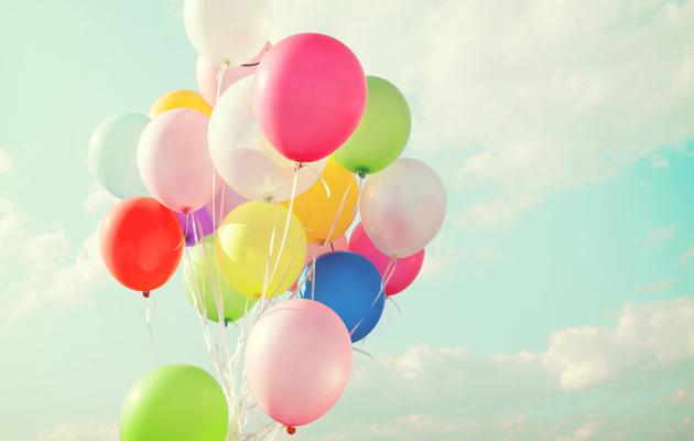 Onnittelurunoja syntymäpäiväsankarille
