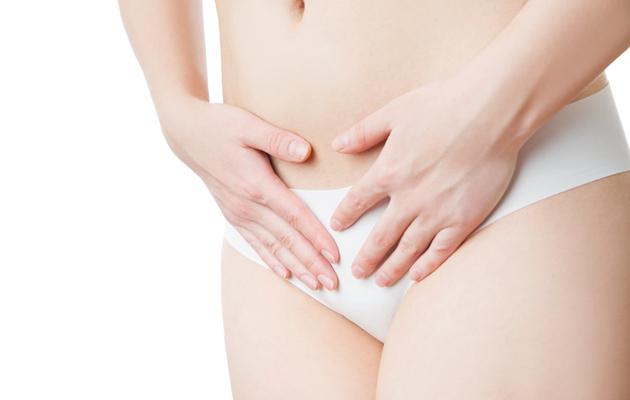 PCOS on hormonaalinen ja metabolinen oireyhtymä.