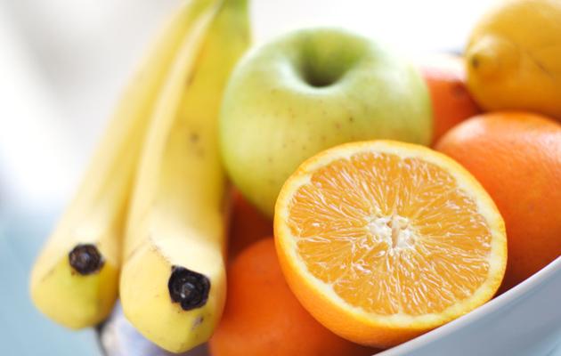 Banaanikärpäset pääsevät kotiin hedelmien mukana.