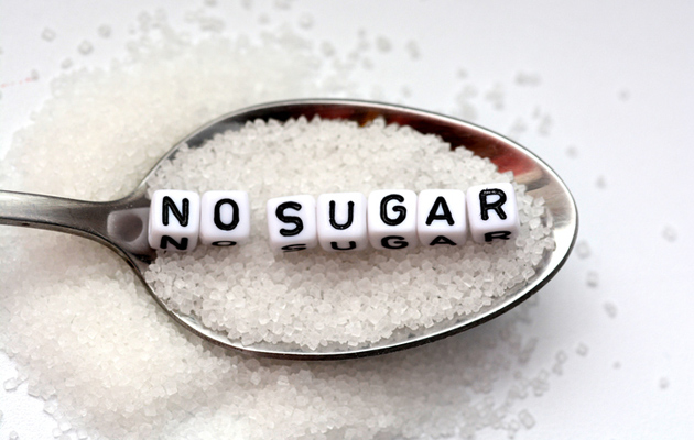 Kuva - 6 syytä viettää sokeriton syyskuu – näillä vinkeillä onnistut!