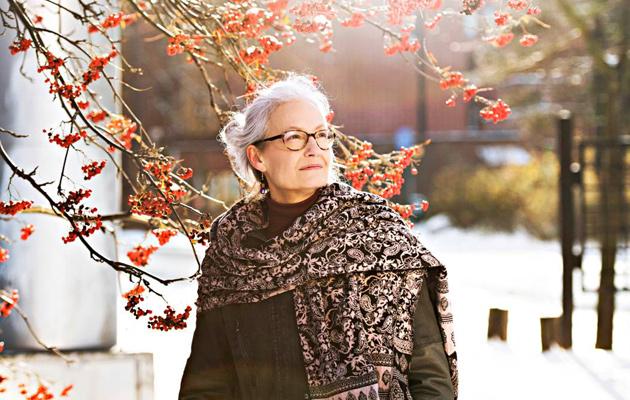 Johanna Hellman